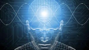 The Brainwave Synchronizer