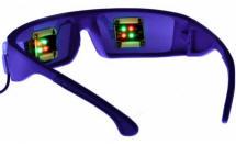 The Brainwave Synchronizer Product