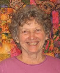 Carol Bridges